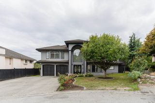 Main Photo: 14340 67A Avenue in Surrey: East Newton House for sale : MLS®# R2613916