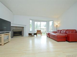 Photo 3: 2035 Maple Ave in SOOKE: Sk Sooke Vill Core House for sale (Sooke)  : MLS®# 751877
