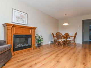 Photo 16: 113 675 Aspen Rd in COMOX: CV Comox (Town of) Row/Townhouse for sale (Comox Valley)  : MLS®# 791076