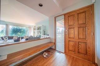 Photo 9: 4880 HEADLAND Drive in West Vancouver: Caulfeild House for sale : MLS®# R2606795