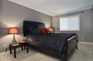 Photo 11: 226 22150 48 AVENUE in Langley: Murrayville Condo for sale : MLS®# R2130176