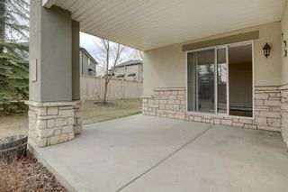 Photo 20: 1120 2518 Fish Creek Boulevard SW in Calgary: Evergreen Apartment for sale : MLS®# A1106626
