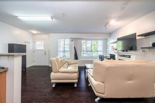 """Photo 10: 18 7503 18TH Street in Burnaby: Edmonds BE Townhouse for sale in """"South Borough"""" (Burnaby East)  : MLS®# R2606917"""