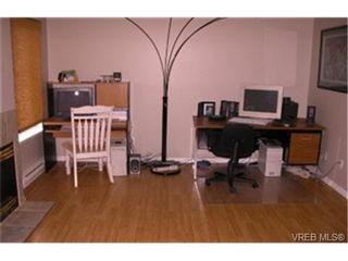 Photo 5: 2850 Sooke Lake Rd in VICTORIA: La Goldstream Half Duplex for sale (Langford)  : MLS®# 334540