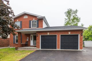 Photo 1: 20 Huron Drive in Brighton: House for sale : MLS®# 40124846