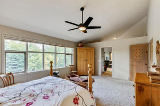 Photo 31: 30149 River Ridge Drive in Rural Rocky View County: Rural Rocky View MD Detached for sale : MLS®# A1096195