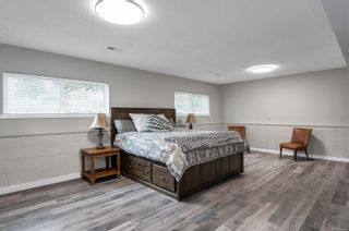 Photo 29: 90 Petersen Rd in : CR Campbell River Central House for sale (Campbell River)  : MLS®# 886443