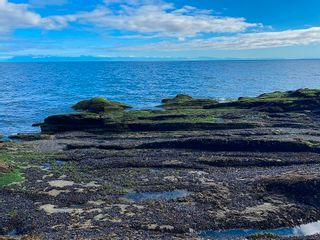 Photo 11: Lot 18 DL 71: Galiano Island Land for sale (Islands-Van. & Gulf)  : MLS®# R2617465