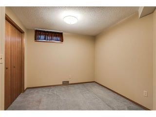 Photo 18: 192 WOODSIDE Road NW: Airdrie House for sale : MLS®# C4092985
