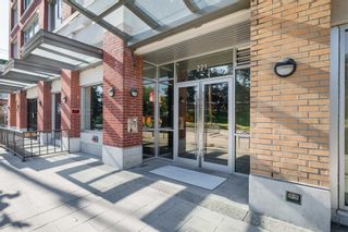 """Photo 2: 320 221 UNION Street in Vancouver: Strathcona Condo for sale in """"V6A"""" (Vancouver East)  : MLS®# R2596968"""