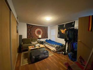 Photo 7: 735 UPPER Crescent in Squamish: Britannia Beach Manufactured Home for sale : MLS®# R2552748