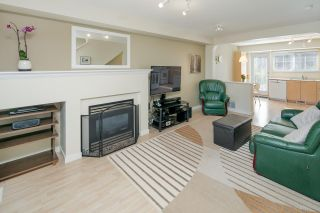 """Photo 6: 6 12778 66 Avenue in Surrey: West Newton Townhouse for sale in """"Hathaway Village"""" : MLS®# R2248579"""