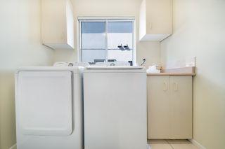 Photo 17: 5711 GARRISON Road in Richmond: Riverdale RI House for sale : MLS®# R2562279