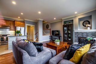 Photo 15: 926 HARRIS Avenue in Coquitlam: Maillardville 1/2 Duplex for sale : MLS®# R2618051