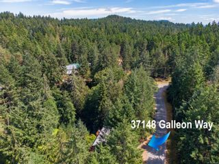 Photo 42: 37148 Galleon Way in : GI Pender Island House for sale (Gulf Islands)  : MLS®# 884149