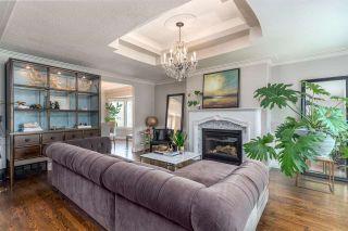 Photo 9: 108 GREYSTONE Court: Sherwood Park House for sale : MLS®# E4243556