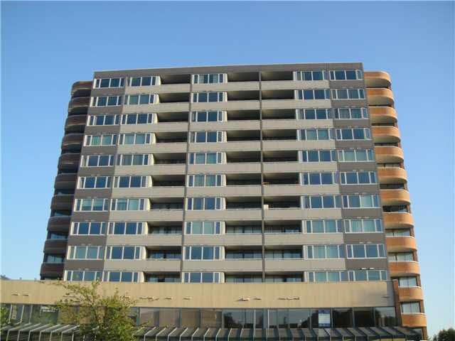 Main Photo: 305 3920 HASTINGS STREET in : Willingdon Heights Condo for sale : MLS®# V904216
