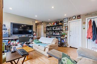 Photo 4: 610 Nicol St in : Na South Nanaimo House for sale (Nanaimo)  : MLS®# 876612