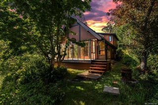 Photo 4: 8132 West Coast Rd in Sooke: Sk West Coast Rd House for sale : MLS®# 842790