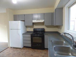Photo 3: 61 3812 20 Avenue in Edmonton: Zone 29 Townhouse for sale : MLS®# E4266380