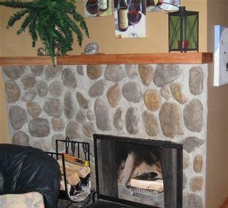 Photo 3: 6125 Eagle Drive in Whistler BC: Whistler Condo for sale : MLS®# V709662