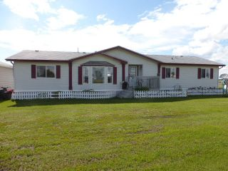 Photo 2: 1040 48520 Hwy 2A: Rural Leduc County House for sale : MLS®# E4230417