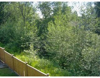 """Photo 8: 1094 EUPHRATES Crescent in Port_Coquitlam: Riverwood House for sale in """"RIVERWOOD"""" (Port Coquitlam)  : MLS®# V650838"""
