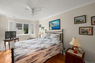 Photo 17: 916 Columbus Pl in Langford: La Walfred House for sale : MLS®# 887890