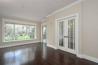 """Photo 19: 103 2985 PRINCESS Crescent in Coquitlam: Canyon Springs Condo for sale in """"PRINCESS GATE"""" : MLS®# R2385137"""