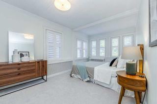 Photo 23: 48 Chester Hill Road in Toronto: Playter Estates-Danforth House (2-Storey) for sale (Toronto E03)  : MLS®# E5360365