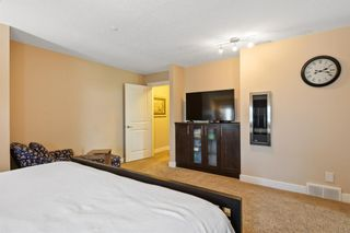 Photo 37: 2 2018 27 Avenue SW in Calgary: South Calgary Row/Townhouse for sale : MLS®# A1130575
