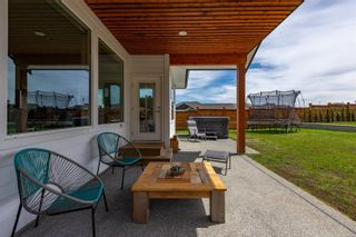 Photo 48: 541 Nebraska Dr in : CR Willow Point House for sale (Campbell River)  : MLS®# 875265
