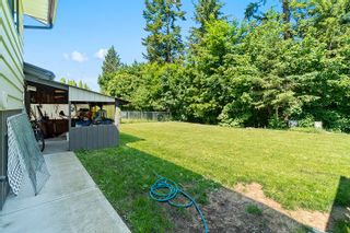 Photo 45: 3411 Southeast 7 Avenue in Salmon Arm: Little Mountain House for sale : MLS®# 10185360