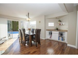 Photo 6: 13065 19 AV in Surrey: Crescent Bch Ocean Pk. House for sale (South Surrey White Rock)  : MLS®# F1437220