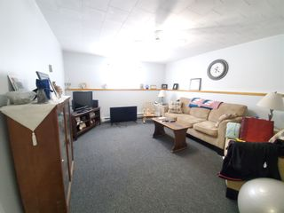 Photo 7: 4610 Highway 12 in North Alton: 404-Kings County Residential for sale (Annapolis Valley)  : MLS®# 202102889