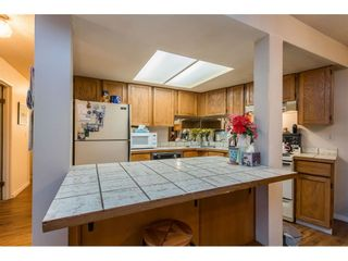 """Photo 5: 35 11900 228TH Street in Maple Ridge: East Central Condo for sale in """"Moonlite Grove"""" : MLS®# R2523375"""