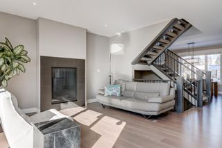 Photo 13: 25 Windermere Road SW in Calgary: Wildwood Detached for sale : MLS®# A1073036