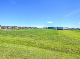 Photo 50: 977 East Lakeview Road: Chestermere Detached for sale : MLS®# A1042443