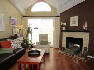 Photo 6: 2312 QUAYSIDE COURT in Vancouver: Fraserview VE Townhouse for sale (Vancouver East)  : MLS®# R2137653