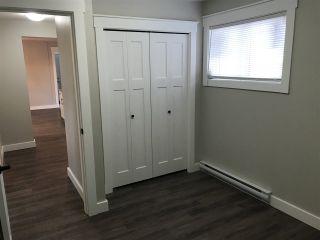 Photo 11: 9603 102 Avenue in Fort St. John: Fort St. John - City NE House for sale (Fort St. John (Zone 60))  : MLS®# R2449910