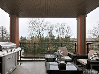 Photo 20: 302 4529 West Saanich Rd in VICTORIA: SW Royal Oak Condo for sale (Saanich West)  : MLS®# 668880