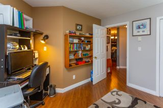 "Photo 18: 313 20140 56 Avenue in Langley: Langley City Condo for sale in ""Park Place"" : MLS®# R2517442"