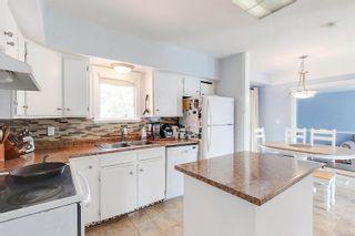 Photo 8: 5035 PLEASANT Rd in : PA Port Alberni House for sale (Port Alberni)  : MLS®# 874975