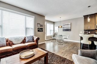 Photo 10: 90 Sherwood Road NW in Calgary: Sherwood Detached for sale : MLS®# A1109500