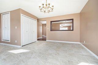 Photo 10: 14227 58 Street in Edmonton: Zone 02 House for sale : MLS®# E4239189