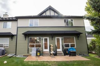 Photo 25: 102 140 Sagewood Boulevard SW: Airdrie Row/Townhouse for sale : MLS®# A1141135