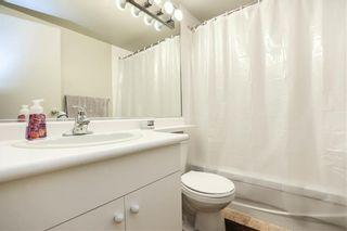 Photo 16: 925 96 Quail Ridge Road in Winnipeg: Heritage Park Condominium for sale (5H)  : MLS®# 202111785