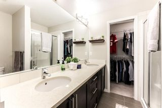 Photo 25: 605 280 Williamstown Close NW: Airdrie Row/Townhouse for sale : MLS®# A1048279