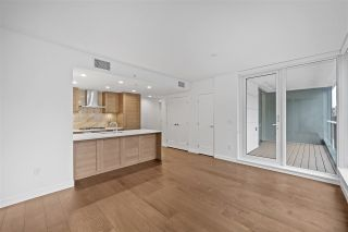 """Photo 9: 404 5629 BIRNEY Avenue in Vancouver: University VW Condo for sale in """"Ivy on The Park"""" (Vancouver West)  : MLS®# R2572533"""