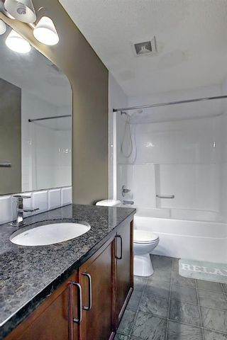 Photo 23: 10 Kincora Heights NW in Calgary: Kincora Detached for sale : MLS®# A1086355